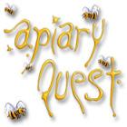 Apiary Quest jeu