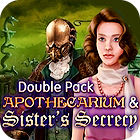 Apothecarium and Sisters Secrecy Double Pack jeu