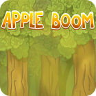 Apple Boom jeu