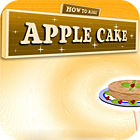 Apple Cake jeu