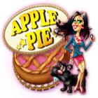 Apple Pie jeu