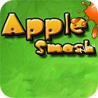 Apple Smash jeu