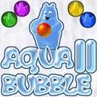 Aqua Bubble 2 jeu
