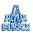 Aqua Bubble jeu