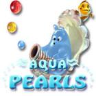 Aqua Pearls jeu