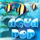 Aqua Pop jeu