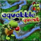 Aquabble Quest jeu
