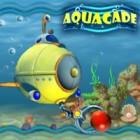 Aquacade jeu