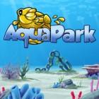 AquaPark jeu