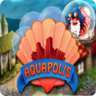 Aquapolis jeu