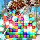http://www.doublegames.net/images/games140/aquarium-3d-tetris_140x140.jpg