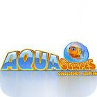 Aquascapes Collector's Edition jeu