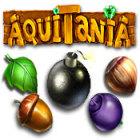 Aquitania jeu