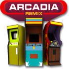 Arcadia REMIX jeu