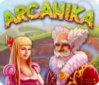 Arcanika jeu