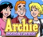 Archie: Riverdale Rescue jeu