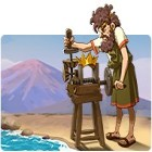 Archimedes: Eureka! Édition Collector jeu