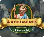 Archimedes: Eureka jeu