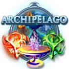 Archipelago jeu