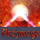 ArchMage jeu