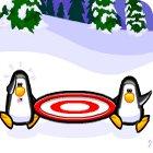 Arctic Antics jeu