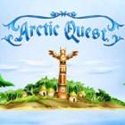 Arctic Quest jeu