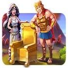 Argonauts Agency. Chair of Hephaestus. Édition collector jeu