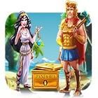 Argonauts Agency: Pandora's Box Édition Collector jeu