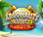 Argonauts Agency: Pandora's Box jeu