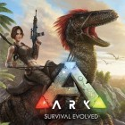 ARK: Survival Evolved jeu