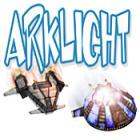 ArkLight jeu