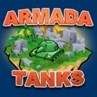 Armada Tanks jeu