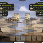Armor Wars jeu