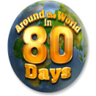 Around the World in 80 Days jeu