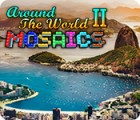 Around the World Mosaics II jeu