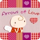 Arrows of Love jeu
