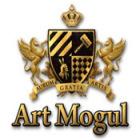 Art Mogul jeu