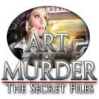 Art of Murder: Secret Files jeu