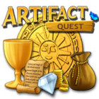 Artifact Quest jeu