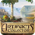 Artifacts Collector jeu