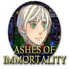 Ashes of Immortality jeu
