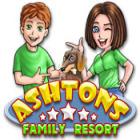 Ashton's Family Resort jeu