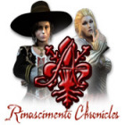 Aspectus: Rinascimento Chronicles jeu