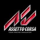 Assetto Corsa jeu