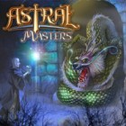 Astral Masters jeu