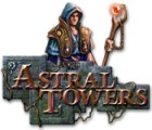 Astral Towers jeu