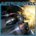 Astrobatics jeu
