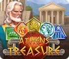 Athens Treasure jeu