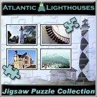 Atlantic Lighthouses jeu