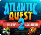 Atlantic Quest 2: The New Adventures jeu